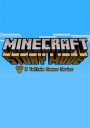 Minecraft: Story Mode