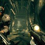 Скриншот Rage (2011) – Изображение 58