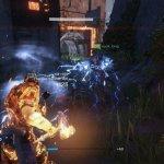 Скриншот Destiny: The Taken King – Изображение 11