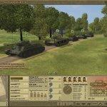 Скриншот Theatre of War (2007) – Изображение 11