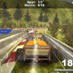 Скриншот X1 Super Boost – Изображение 3