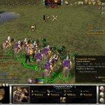 Скриншот Hegemony: Philip of Macedon – Изображение 1