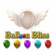 Обложка Balloon Bliss
