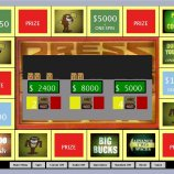 Скриншот Press Your Luck