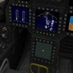 Скриншот X-Plane 10 – Изображение 16