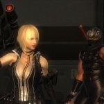 Скриншот Ninja Gaiden Sigma 2 Plus – Изображение 44