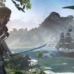 Скриншот Assassin's Creed 4: Black Flag – Изображение 87