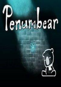 Обложка Penumbear