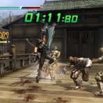 Скриншот Ninja Gaiden Sigma 2 Plus – Изображение 83