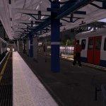Скриншот World of Subways Vol. 3: London Underground Simulator – Изображение 36
