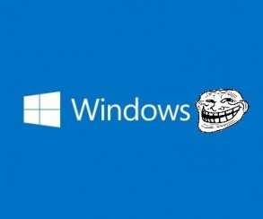 Windows 10 сорвала стрим по CS:GO