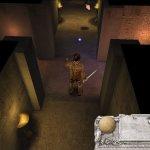 Скриншот Bonez Adventures: Tomb of Fulaos – Изображение 18