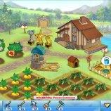 Скриншот Ферма Мания Онлайн