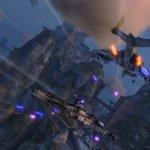 Скриншот Warhawk – Изображение 6