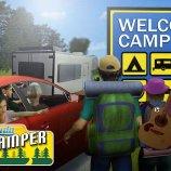 Скриншот Youda Camper
