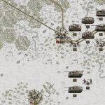 Скриншот Panzer Corps – Изображение 7