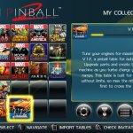 Скриншот ZEN Pinball 2 – Изображение 19