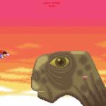 Скриншот Ice Cream Surfer – Изображение 5