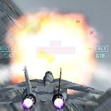 Скриншот Ace Combat: Joint Assault – Изображение 11