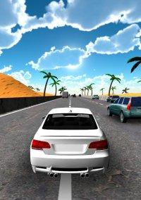 Обложка Crash Driver