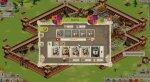 «Канобу» разыграет золото в Goodgame Empire - Изображение 5