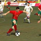 Скриншот UEFA Euro 2004