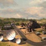 Скриншот Elements of War (2010/I) – Изображение 115