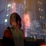 Скриншот Dreamfall Chapters: The Longest Journey – Изображение 17