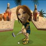 Скриншот Crazy Mini Golf 2 – Изображение 10