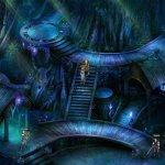 Скриншот Wings of Destiny (2012) – Изображение 18
