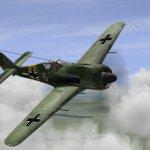 Скриншот Ил-2 Штурмовик: Дороги войны 2 – Изображение 1