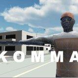Скриншот Kommando: Oceanview Mission