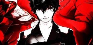 Persona 5. Отзывы прессы