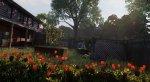 Почему Left Behind — неотделимая часть The Last of Us - Изображение 6