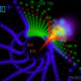 Скриншот TxK