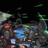 Скриншот Star Wars Pinball: Balance of the Force – Изображение 5