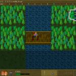 Скриншот Camp Keepalive – Изображение 3