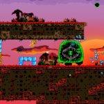 Скриншот Fenix Rage – Изображение 7