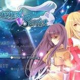 Скриншот Eternal Senia – Изображение 5