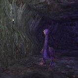 Скриншот EverQuest: Scars of Velious