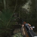 Скриншот Line of Sight: Vietnam