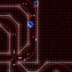 Скриншот Super Laser Racer – Изображение 1