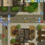Скриншот Traffic Manager – Изображение 1