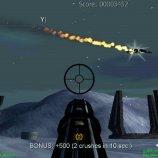Скриншот Gunner 2