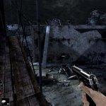 Скриншот Hannibal: The Game – Изображение 9