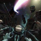 Скриншот PlayStation VR WORLDS