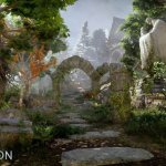 Скриншот Dragon Age: Inquisition – Изображение 176