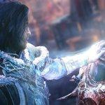 Скриншот Middle-earth: Shadow of Mordor - Bright Lord – Изображение 10