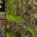 Скриншот Knights and Merchants – Изображение 4
