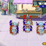 Скриншот Diner Dash 2: Restaurant Rescue